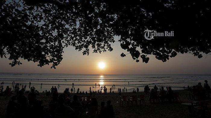 Ingin Backpackeran ke Pulau Dewata? Ini 3 Pilihan Transportasi dari Solo ke Bali