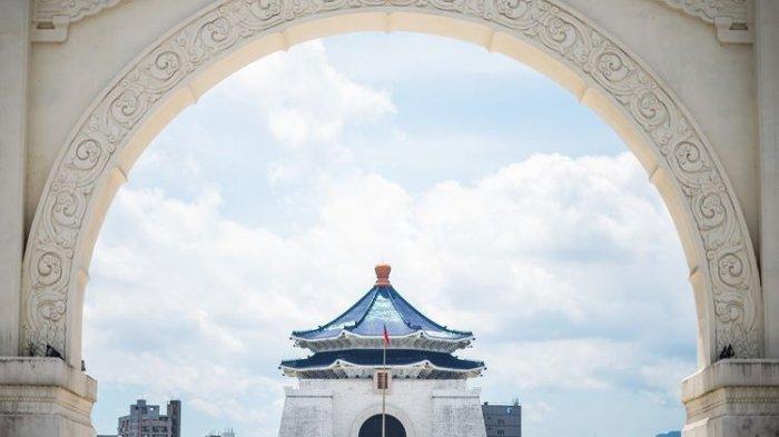 Tangani Virus Corona dengan Baik, Taiwan Akan Buka Pariwisata Bagi Turis Asing pada Oktober 2020
