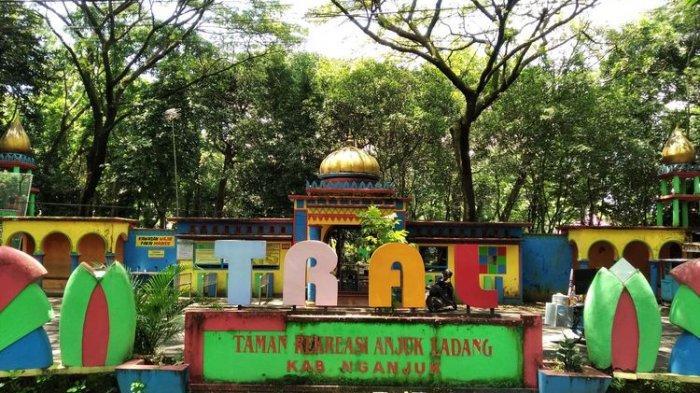 Mudik Lebaran 2021 Dilarang, Tempat Wisata di Nganjuk Dipastikan Tetap Akan Buka