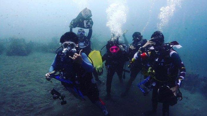 Pemerintah Indonesia Ingin Tarik Turis Berkantong Tebal, Berikut Alasannya