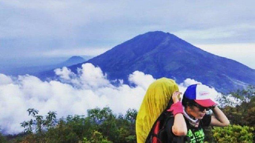 Jangan Asal Naik Gunung, Pendaki Wajib Pahami Manajemen Survival Saat Mendaki Gunung, Apa Itu?