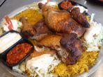 Ayam-Nasi-Mandhi-Emados-Shawarma-Cabang-Solo-ess.jpg