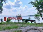 Desa-Wisata-Boyolayar-Sragen-yed.jpg