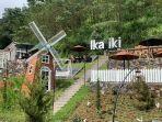 Ika-Iki-Cafe-Tawangmangu-Jawa-Tengah-yes.jpg