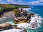 Ilustrasi-Bali-Pura-Tanah-Lot-yoss.jpg