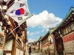 Ilustrasi-Korea-Selatan-yoskrfk.jpg