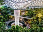 Jewel-Changi-Airport-Singapura-bandara-yesd.jpg