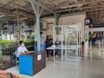 Layanan-tes-GeNose-di-Stasiun-Cikampek-yosss.jpg