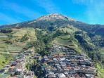 Nepal-van-Java-Dusun-Butuh-Magelang-dhfjsdgv.jpg