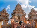 Prewedding-di-Areal-Bandara-Ngurah-Rai-Bali-hgrhgsjdr.jpg