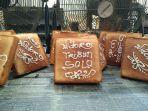 Roti-Widoro-di-Sukoharjo-yosdfj-dg.jpg
