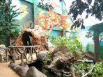 Taman-Mini-Indonesia-Indah-Jakarta-yos-hjdf.jpg