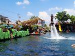 Wahana-Flyboard-di-Umbul-Ponggok-Klaten-Jawa-Tengah-tesskjff.jpg