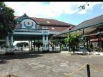 Wisata-Keraton-Yogyakarta-SHFGJ.jpg
