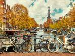 amsterdam-belanda-yes.jpg