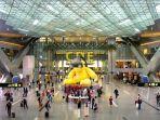 bandara-internasional-hamad-di-doha-qatar-yoss.jpg
