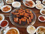 barbekyu-korea.jpg