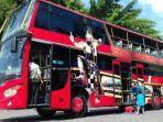bus-tingkat-werkudara-yes-oke.jpg