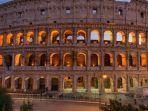 colosseum-di-roma-italia-yes.jpg