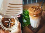 dalgona-coffee-korea-yes.jpg
