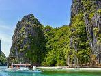 el-nido-di-filipina-dongg.jpg