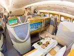 emirates-airbus-a380.jpg