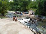 estinasi-wisata-krueng-saweuk-kecamatan-kuta-makmur-aceh-utara-yes.jpg