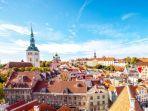 estonia-yess.jpg