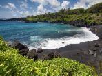 hawaii-pulau-maui-yeee.jpg