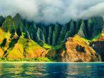hawaii-yess.jpg