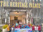 heritage-palace-yos.jpg