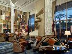 hotel-raffles-jakarta-yoke.jpg