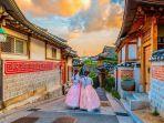 ilustrasi-korea-selatan-yok.jpg