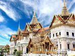 ilustrasi-thailand-grand-palace-di-bangkok-yodss.jpg