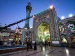 imamzadeh-saleh-shrine-di-tehran-okeee.jpg