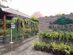 joglo-galeri-sejarah-surakarta-yoss.jpg