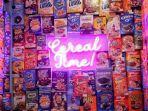 kafe-cereal-box-bekasi-yos.jpg