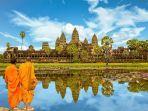 kamboja-angkor-wat-ilustrasi-yos.jpg