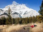 kanada-taman-nasional-banff-di-alberta-ya.jpg