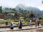 Gunungkidul Akan Tambah Tempat Wisata Baru Berbasis Pertanian, Seperti Apa?