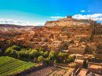 kasbah-ait-ben-haddou-situs-warisan-dunia-di-maroko-yes.jpg
