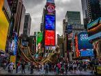 kota-new-york-amerika.jpg