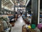 lapak-pasar-tawangmangu-yess.jpg