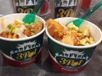 makanan-3pot-thailand.jpg