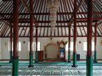 masjid-darussalam-sukoharjo.jpg