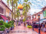 masjid-sultan-wisata-di-singapura-oyeee.jpg
