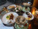 menu-dessert-baru-dong-di-saigonsan-restaurant-and-rooftop-terrace-hotel-tugu-kota-malang.jpg