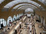musee-dorsay-di-paris-yosss.jpg