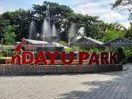 ndayu-park-sragen-yoaa.jpg