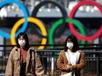 olimpiade-di-Tokyo-Jepang-yosss.jpg